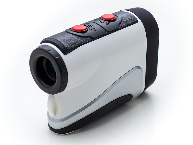 Golf Laser Entfernungsmesser Birdie 500 : Die flagge im visier u golflaser birdie entfernungsmesser test