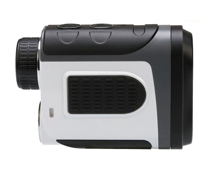 Caddiecase system für leupold golf laser entfernungsmesser alle