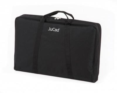 JuCad Tragetasche für alle JuCad Travel Modelle Art Nr. JTT