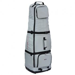 BIG MAX Travelcover IQ Golfreisetasche - Vorschau 2