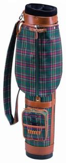 Lanig Golfbag Clyde - Klasse Taschen. Schönes Spiel. - Vorschau 1
