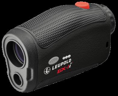 Golf Laser Entfernungsmesser Gebraucht : Leupold gx i laser entfernungsmesser kaufen bei first golf bc gmbh