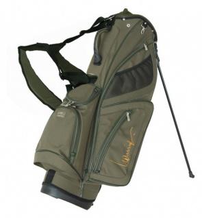 Lanig Golf Standbag Troon - Vorschau 3