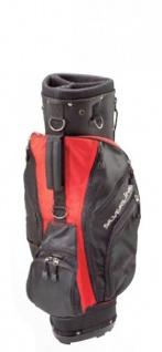 Silverline Junior Golfbag