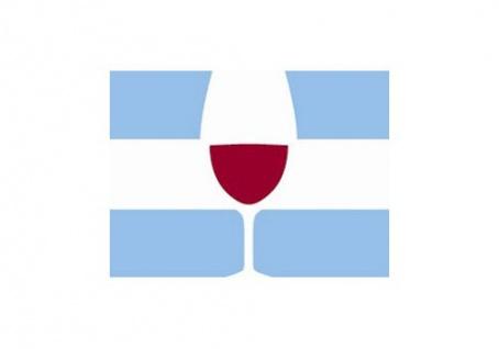 Argentinienweine: Rotwein Domiciano Malbec 2017 Nachtlese - Vorschau 2