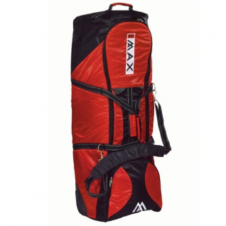 BIG MAX ATLANTIS Travelcover Bag
