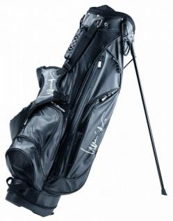 Lanig Golf Roma Standbag