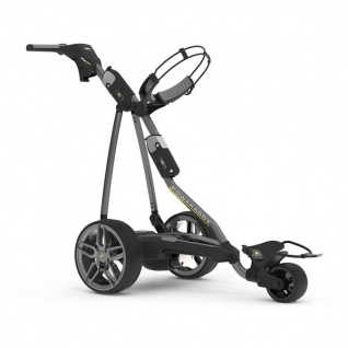 Powakaddy Golf Elektro Trolley FW7s EBS