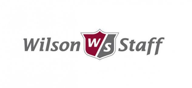Wilson Staff FG Tour Urethane Golfbälle (12 Bälle) - Vorschau 4