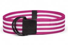 Adidas Womens Webbing Belt - Golf Kollektion