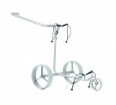 JuStar VA Classic Elektro-Golftrolley