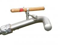 JuCad Zigarren- und Zigarettenhalter