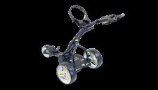 Motocaddy M1 PRO Lithium (DHC) Elektro Golftrolley