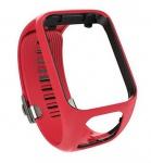 TomTom 2 GPS Golfuhr Wechselarmband