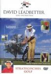 David Leadbetter - Strategisches Golf - deutsche Version