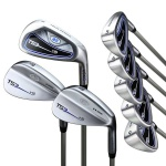 """U.S. Kids Golf Tour Series TS3-60"""" Einzelschläger"""