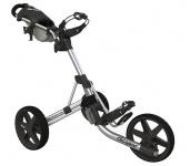 ClicGear 3.5+ Golf Trolley
