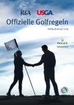 Offizielle Golfregeln (Vollversion)
