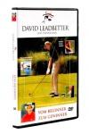 David Leadbetter - Vom Beginner zum Gewinner (DVD) - deutsche Version