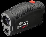 LEUPOLD GX-1i Laser Entfernungsmesser
