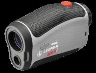LEUPOLD GX-2i Laser Entfernungsmesser