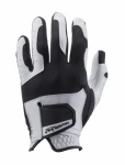Silverline Leather One Size Golfhandschuh