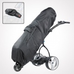 MotoCaddy Rainsafe Regenschutz