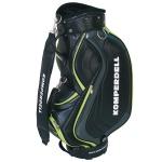 Komperdell Golf Staffbag Komfort