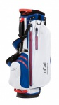 JuCad Golf Bag 2 in 1 Waterproof
