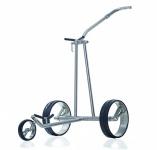 JuCad Phantom Titan Golf Trolley