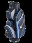 Motocaddy Club-Series Golfbag mit EASILOCK!