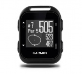 Garmin Approach® G10 GPS