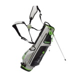 BIG MAX Dri Lite 7 Standbag - Ultraleicht & Wasserabweisend