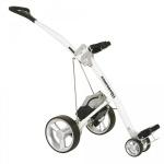 Komperdell Golf E-Caddys - Meistverkaufter Golf E-Trolley in Europa!