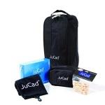 JuCad Geschenkset