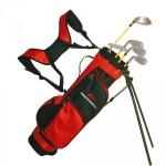 Komperdell Junior Golfset