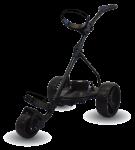 INFINITY DHC Elektro-Golftrolley inkl. Lithium-Akku
