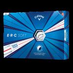 Callaway ERC Soft Golfball 12er Packung