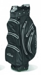 PG-Powergolf Sport 90 Dry Bag Golftasche