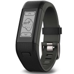 Garmin Approach® X40 GPS-Golfarmband