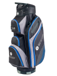 Motocaddy Club-Series Golfbag mit EASILOCK!