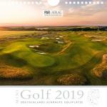 MINI-GOLF 2019 Deutschlands schönste Golfplätze