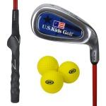 U.S. Kids Golf Yard Club Kindergolfschläger