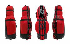 Club Glove The Last Bag Golf Travelcover