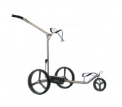PG-Powergolf TitanCad Zorro S Plus Golftrolley