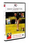 David Leadbetter - Der Schwung (DVD) - deutsche Version