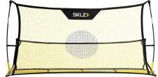 SKLZ Quickster Soccer Trainer Fussballtrainer