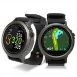 GolfBuddy WTX GPS Golfuhr