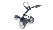 Motocaddy M1 PRO Lithium (DHC) Elektro Golftrolley