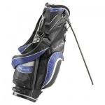 Silverline Golf Standbag MELBOURNE